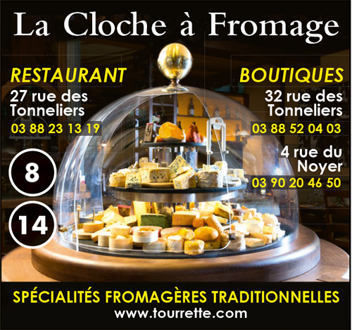 clochefromage